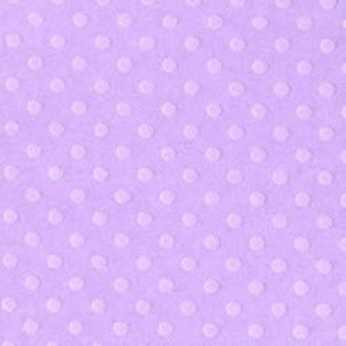Bazzill Basics Papier Berry Pretty
