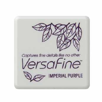 Versafine klein Toffee