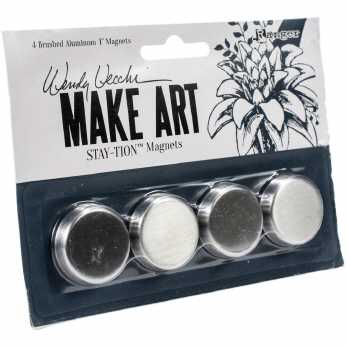 Tim Holtz Idea-Ology Foundry Frames