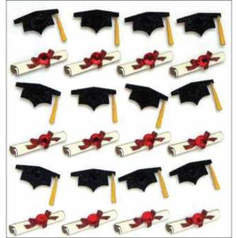 Jolee´s boutique Graduation Caps & Diplomas