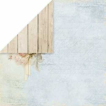 Scrapbookingpapier First Holy Communion 2